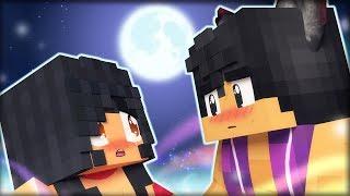 Aaron's Choice | MyStreet: Starlight [Ep.21] | Minecraft Roleplay