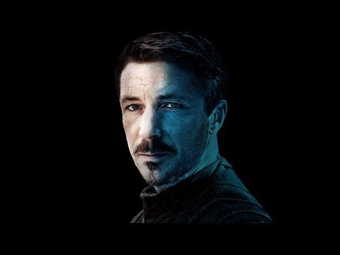 Game of Thrones - Petyr Baelish Tribute - Character Feature