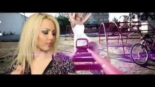 DENISA - M-AI IERTAT MEREU 2013 (VideoClip Original)