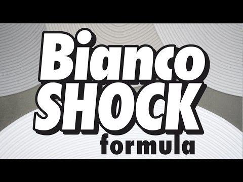 Kerakoll - Bianco Shock