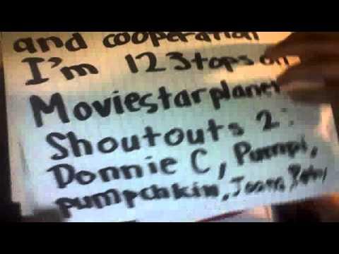 Moviestarplanet Pumpchkin Info Needed. - YouTube Moviestarplanet Pumpchkin Password 2013