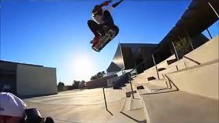 Primitive – Pain Is Beauty Full Video HD