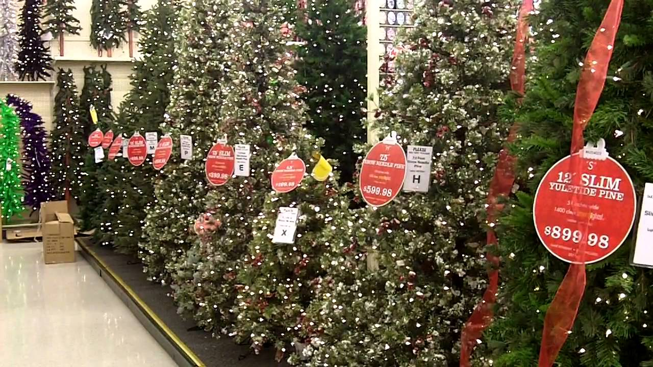 Christmas Decorations At Hobby Lobby | Ideas Christmas ...