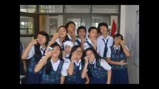 All Those Memories With 7D (SMP Taruna Bakti Bandung) view on youtube.com tube online.