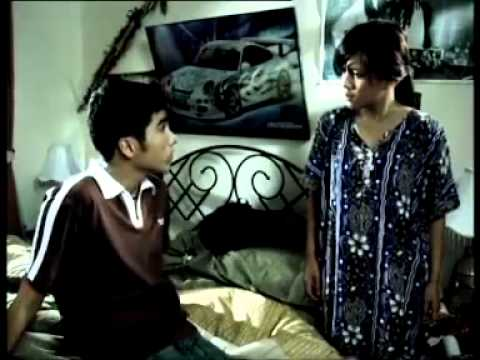 budak nafsu part-(2). - YouTube