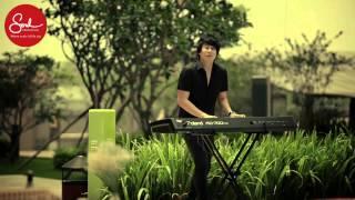 VÀ TÔI ĐÃ YÊU - THANH BÙI [OFFICIAL MUSIC VIDEO]