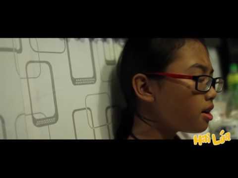 Câu Hò Điệu Lý Còn Đây   Phương Mỹ Chi MV Hai Lúa OST Official