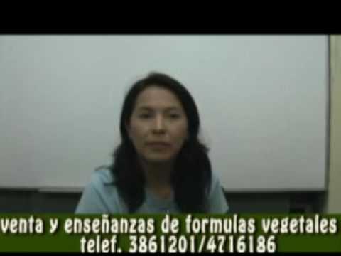 cura de tumor uterino y quiste del mundo medicina natural uriel tapia 234