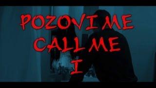 Pozovi Me Kratki Horor Film (Call Me Short Horror