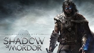 Middle Earth: Shadow of Mordor videosu