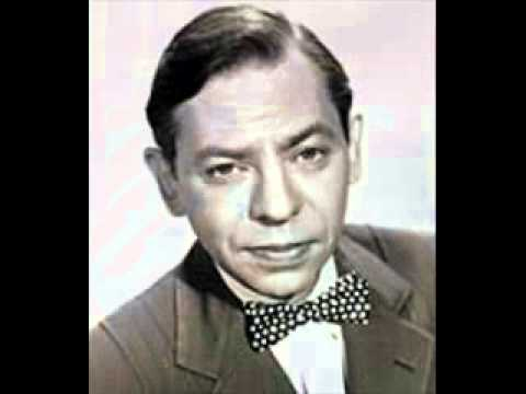 Mothers Velvet Lounge Presents The Band Wagon as well Oscar Levant also Dinah Shore as well Two Must Sees Gatsby If Only For also Ag ha Faltskog. on oscar levant music