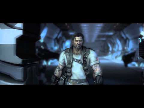 Starcraft II: Heart of the Swarm - Vengeance Trailer -lebCULoGi3M
