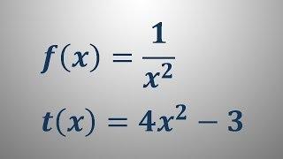 Kot med krivuljama – naloga 2