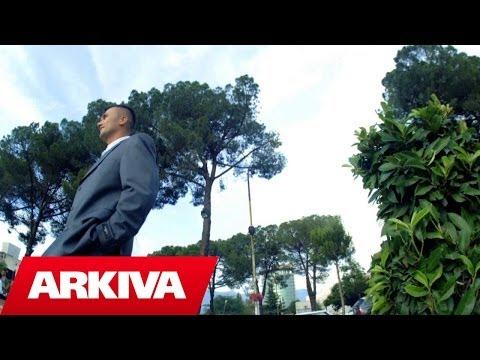 Taksixhiu erdhi nusja (Official Video HD)