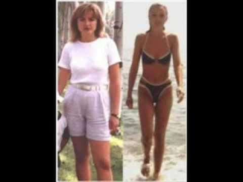 jak schudnąć w udach i biodrach divVxQy