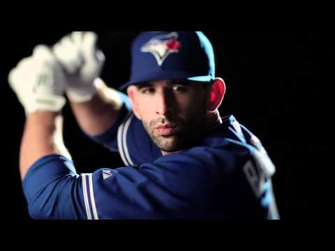 MLB®12: The Show™ -- Stories from The Show Teaser