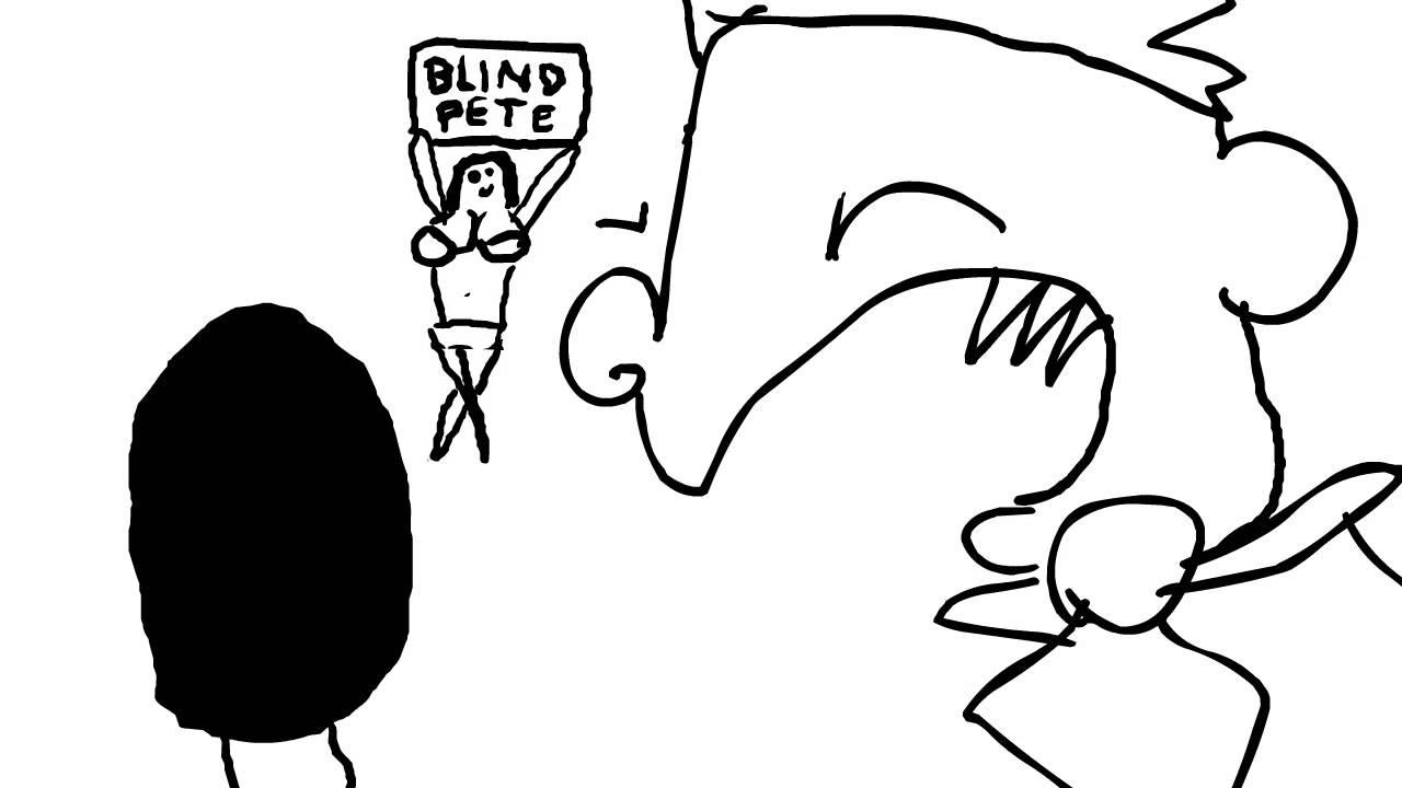 baa baa black sheep coloring page - baa free colouring pages