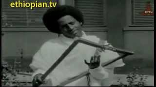 Oldies Music Collection - ቆየት ያሉ ተወዳጅ ዜማዎች ኮሌክሽን
