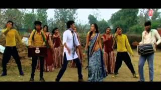 Pardeshiya Na Ayile [ New Holi Video Song 2014 ] Chatkaar