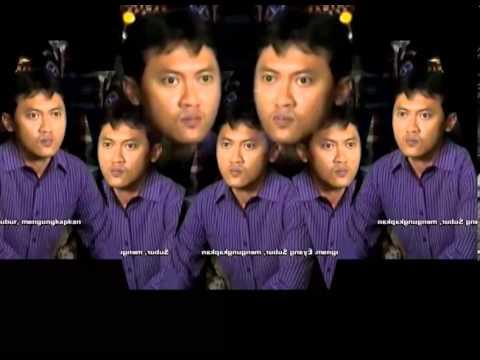 Demi Tuhan Style - PSY feat. Arya Wiguna
