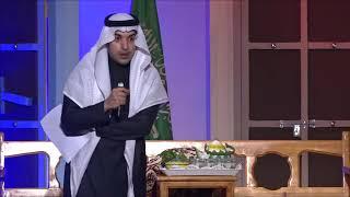 شاعر الوطن إبراهيم خفاجي احتفاء وتأبين