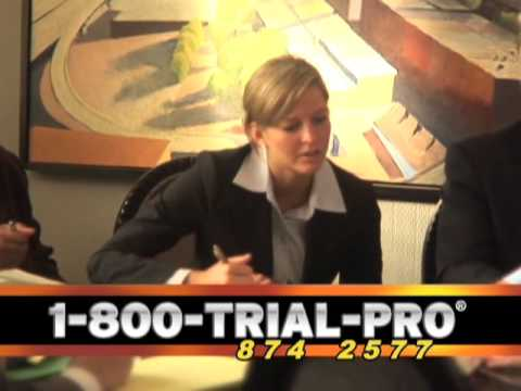 1-800-Trial-Pro (Help Now)