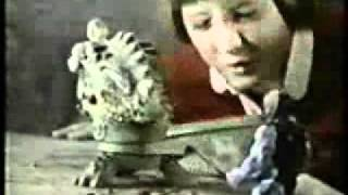 Turbo Teen Bumpers & Commercial Breaks 1984 ABC