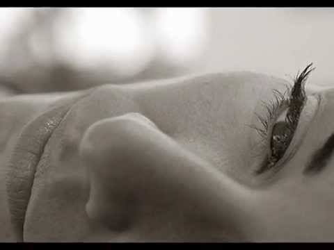 Caetano Veloso - Sozinho (As vezes no silêncio da noite) ACÚSTICO