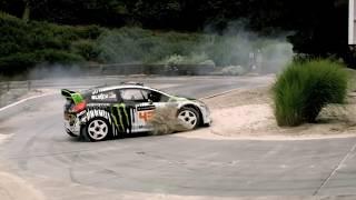 Alan Walker - Faded | Car Music Mix (Car Race Video Mix) | MW