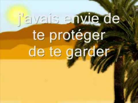 je nai pas change - Julio Iglesias