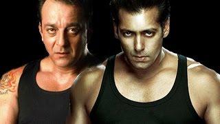 Sanjay Dutt, Salman Khan, Sultan movie, Randeep Hooda, Bollywood