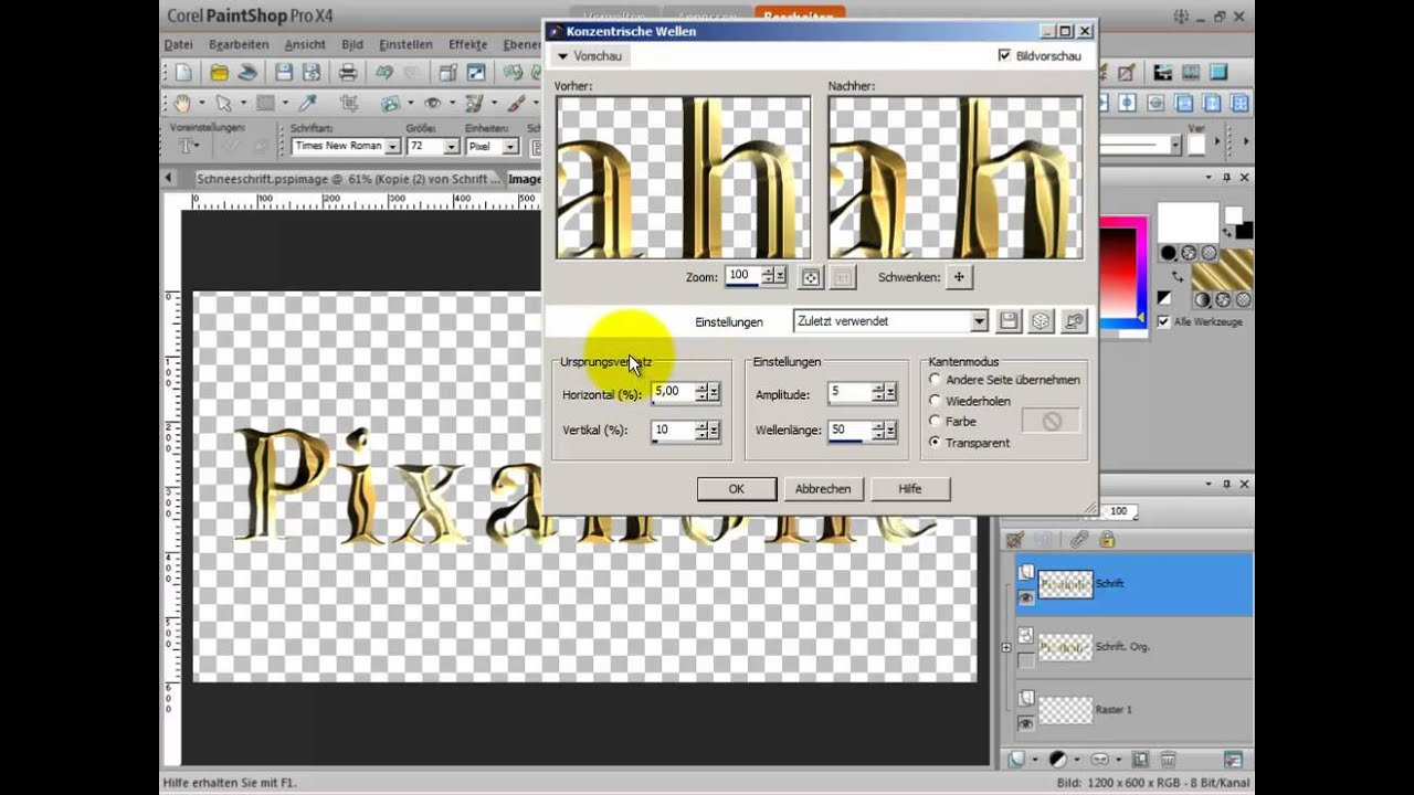 corel draw x5 serial number youtube