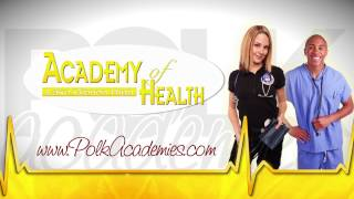 Academy of Health