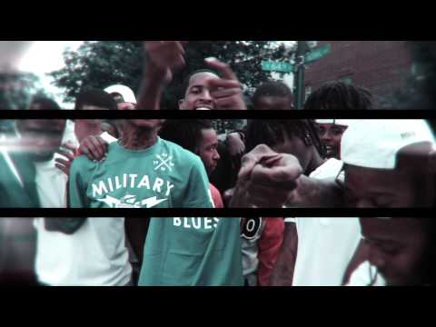 "Lil Reese Ft Chief Keef - Traffic (Official Video) ""Alternate Version"""
