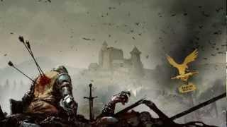 Первый трейлер - Imperia Online / Трейлеры