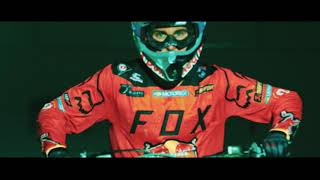 Monster Energy Supercross - Bejelentés Trailer