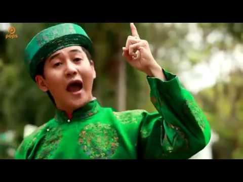 Xúc Xắc Xúc Xẻ   Bé Bảo An ft Phi Long  Official    YouTube