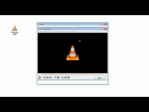 VLC media player 2.0.4 Review