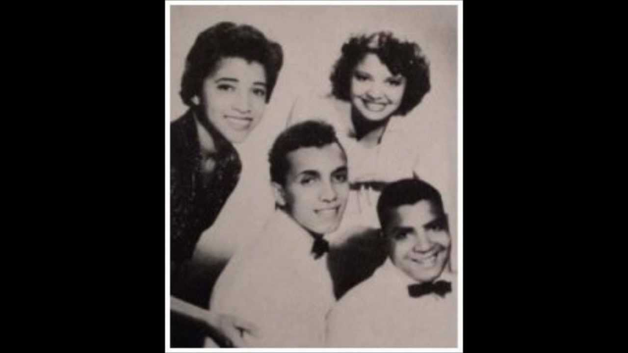Margo Sylvia And Tune Weavers, The - Merry Merry Christmas Baby/What Are You Doing New Years Eve