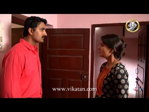 Deivamagal Episode 136, 04/10/13