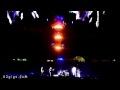 Zülfü Livaneli & U2 Istanbul 2010 - 09 - 06 Yiğidim Aslanım Burda Yatıyor - u2gigs.com