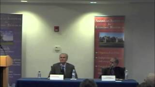 1. Dominick Salvatore: Crisis in the Eurozone [AIER Lectures] view on youtube.com tube online.