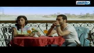 Episode 09 - #Farah_Laila Series /   الحلقة التاسعة - مسلسل #فرح_ليلى