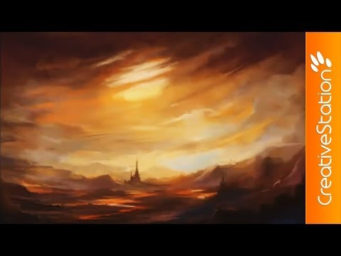18-Landscape