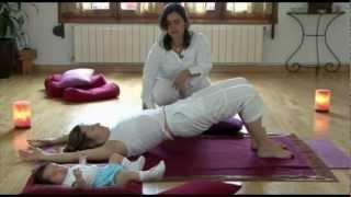 Yoga-embarazadas-2