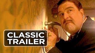 The Borrowers Official Trailer #1 John Goodman Movie