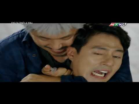 Chi Co The La Yeu Tap 14 HTV3