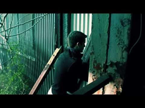 Beyond Black Mesa - Русские субтитры