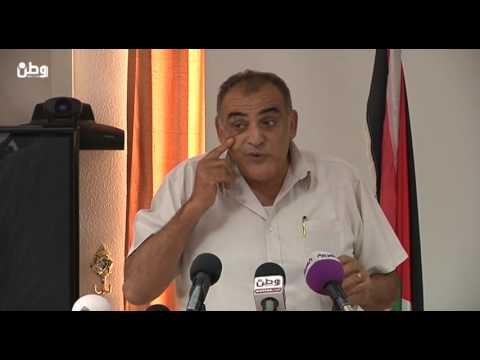 الطائفة العربية الارثوذكسية تنتفض ضد بيع أملاكها للاحتلال