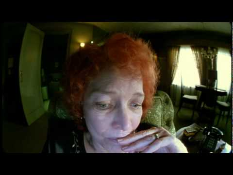 Requiem for a Dream Trailer  YouTube